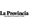 Cremona 2 dicembre 2011 – (La Provincia CR) Carnet – Massoneria nel Risorgimento