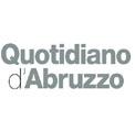 L'Aquila 25 giugno 2011 – (Quotidiano d'Abruzzo) Il Grande Oriente condanna le 'cricche'.