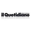 Soveria Mannelli (CZ) 11 settembre 2007 – (Il Quotidiano della Calabria) La libertà è la vera conquista.