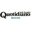 """Lecce 17 dicembre 2011 – (Quotidiano di Puglia) Massoneria """"Grande Oriente estraneo ai fatti"""""""
