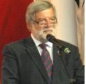 Roma 20 settembre 2011 – Allocuzione del Gran Maestro per il XX settembre 2011