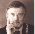 Montesilvano (Pescara) 16 ottobre 2008 – Gran Maestro Gustavo Raffi in Abruzzo.