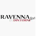 Ravenna 17 giugno 2010 – (Ravenna & Dintorni)I massoni? Gente per bene.