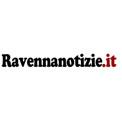 Ravenna 5 marzo 2011 – (Ravennanotizie.it) Mingozzi ricorda l'impegno della massoneria per l'Unità d'Italia.