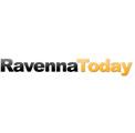 """Ravenna 12 dicembre 2011 – (RavennaToday) """"Non siamo centri di potere"""": Raffi presenta il libro sulla massoneria"""
