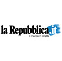 Roma 20 luglio 2011 – (La Repubblica.it) Ravenna: Raffi (Goi), auguri a cardinal Tonini per i suoi 97 anni.