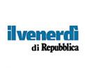 Roma 8 ottobre 2010 – (La Repubblica) Esoterismo… quelle radici massoniche che hanno fatto l'Italia.