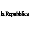 Roma 16 dicembre 2011 – (La Repubblica) Solidarieta': Goi, domani a Catania sarà donata auto a Crose Rossa