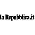 """Roma 3 novembre 2008 – (La Repubblica) Gelli, opposizione all'attacco. """"Berlusconi dica parole chiare""""."""