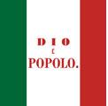 Roma 9 febbraio 2009 – I 160 anni della Repubblica Romana. Manifestazione a Villa 'Il Vascello' organizzato dal Servizio Biblioteca del Grande Oriente d'Italia e dal Collegio circoscrizionale del Lazio.