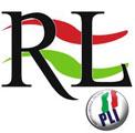 """Roma 29 dicembre 2011 – (Rivoluzione Liberale) """"In nome dell'uomo"""""""