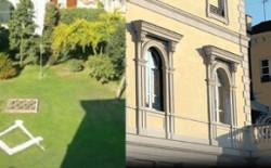 Sarà il Grande Oriente d'Italia a organizzare nel 2013 la XXIV Conferenza Annuale dei Gran Segretari e Gran Cancellieri d'Europa