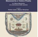 Roma 23 novembre 2011 – Massoneria e Unita' d'Italia. Presentazione del volume di Fulvio Conti e Marco Novarino