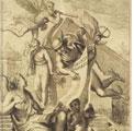 Roma 16 novembre 2009 – Roma Segreta. Chiavi di volta di un percorso tra mito e storia dal Rinascimento all'Illuminismo.