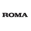Potenza 31 marzo 2010 – (Roma) Elisa Claps fu violentata.