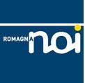 Rimini 25 marzo 2011 – (RomagnaNoi) Talk show Massoneria – Cecchi Paone.