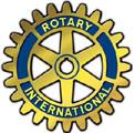 Ravenna 6 marzo 2012 – (Rotary International) Presentazione del libro del Gran Maestro Gustavo Raffi