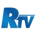 Reggio Calabria 16 giugno 2011 – (Reggio TV) Reggio, Sabato Convegno del Grande Oriente d'Italia: Dalla Calabria per l'Italia.