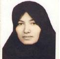 Roma 31 agosto 2010 – Iran: Massoneria; Raffi (Goi), vicini a Sakineh, mai più donne condannate a morte.