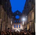 Roma 21 giugno 2011 – Solstizio d'Estate, scegliamo la Bellezza della Luce