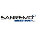 Ventimiglia 13 febbraio 2012 – (Sanremo News) 'Massoneria FAQ' di Stefano Bisi