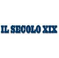 Genova 13 gennaio 2011 – (Il Secolo XIX) Grembiuli rovesciati per il secondo addio al Gran Maestro.