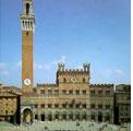 Siena 6 maggio 2008 – Libro sul Gran Maestro Torrigiani.