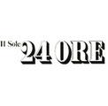 Roma 14 luglio 2010 – (Il Sole 24 Ore) In massoneria largo ai quarantenni.