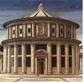Roma 5 ottobre 2010 – (Lo Stato perfetto) Il contributo della Massoneria all'Unità d'Italia.