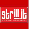 Reggio Calabria 20 giugno 2011 – (Strill.it) Speriamo di non dover aspettare Godot…