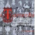 Roma 5 giugno 2008 – Serata alla Filarmonica. Il Servizio Biblioteca del Grande Oriente d'Italia e l'Accademia Filarmonica Romana presentano il 5 giugno il volume.