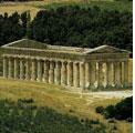 Marsala-Segesta 27 giugno 2009 – I 150 anni del Rito Simbolico Italiano.