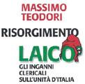 Roma 1 dicembre 2011 – Presentazione del libro di Teodori su Radioradicale