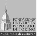 Torino 24 settembre 2011 – Corso sulla massoneria all'Università popolare di Torino
