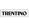 """Trento 20 maggio 2012 – (Trentino) """"L'Italia? Stato arcaico"""". Parola di massone"""
