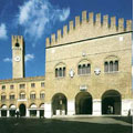 """Castelfranco Veneto 19 febbraio 2009 – Massoni a Treviso. La loggia """"Primavera"""" si racconta in un libro."""