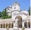 Udine 15 novembre 2008 – Nuove forme di famiglia, l'evoluzione dell'Amore. Relatori d'eccezione per il convegno del Consiglio dei maestri venerabili di Udine. Partecipa il Gran Maestro Raffi.