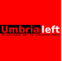 Perugia 7 maggio 2010 – (Umbrialeft) Illuminismo e esoterismo, da domani la massoneria d'Europa a Perugia. Che è un po' come Atene per le olimpiadi.