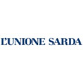 Cagliari 30 gennaio 2011 – (L'Unione Sarda) Letture e proiezioni per ricordare Fabio Maria Crivelli.