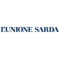 Alghero 17 settembre 2011 – (L'Unione Sarda) Unità d'Italia e massoneria
