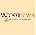 Roma 28 gennaio 2012 – (VaccariNews) Ieri Palermo, oggi Trieste. Associazione Italiana di Filatelia Massonica