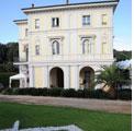 Roma 14 dicembre 2007 – Livorno e Firenze: origine e continuità della massoneria.