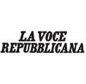Roma 2 dicembre 2011 – (La Voce Repubblicana) Le incertezze economiche e i valori imprescindibili