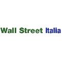 Rimini 11 aprile 2007 – (Wall Street Italia) Duemila massoni alla Gran Loggia 2007.