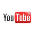 Washington 20 giugno 2007 – Su YouTube il Gran Maestro del GOI da Washington e i telegiornali della Gran Loggia 2007 di Rimini.