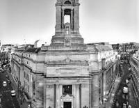 Londra. A Freemasons'Hall convegno dedicato alla Massoneria e ai giardini