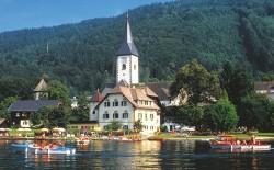 Fraternitas sine limitibus. Appuntamento a Villach in Austria il 26 settembre