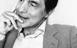 Italo Calvino, gli ideali politici e la massoneria