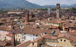 Lucca. La loggia Francesco Xaverio Geminiani celebra i 10 anni
