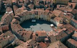 Grande successo il 6 gennaio a Lucca del Concerto dell'Epifania. Standing ovation per Beatrice Venezi